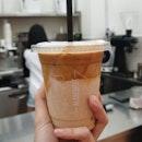 Iced White ($5.50)