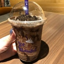 The Coffee Bean & Tea Leaf (myVillage at Serangoon Garden)