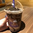 The Coffee Bean & Tea Leaf (myVillage at Serangoon Garden)