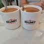 Killiney Kopitiam (Purvis Street)