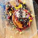 Yes! Pancake Lovers ! Yes!!!!