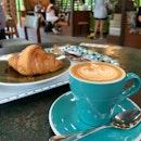Tiong Bahru Bakery Safari (Dempsey)