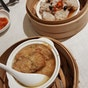 Imperial Treasure Cantonese Cuisine (Great World City)
