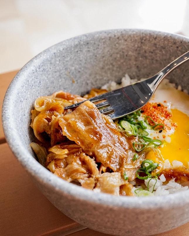 Oishii Japanese Food 🍣