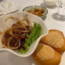 Pu Tien Resturant 莆田
