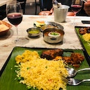 Perfect Indian flavours 😊