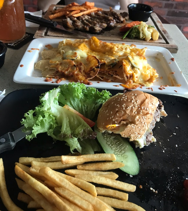Great Food With Great Price With burpple Beyond
