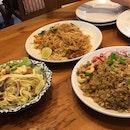 Good Ol Thai Food