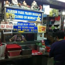 Wah Kee Big Prawn Noodle (Pek Kio Market & Food Centre)