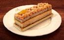 CNY Special: Orh Nee Cake