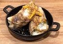 Durian 'N Jack Popiah ($5.90)