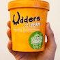 Udders (Upper Thomson)