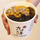 Aww In One Cup ($3.80)