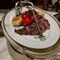 Fat Belly Social Steakhouse