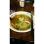Pho-Hoa Noodle Soup, Tropicana City Mall