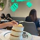 Premium Pancake $18.90