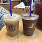 The Coffee Bean & Tea Leaf (*SCAPE)