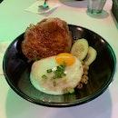 Indomie Ayam Bakar