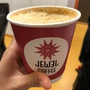 Jewel Coffee (NUS)