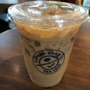 The Coffee Bean & Tea Leaf (National University Hospital)