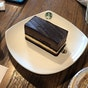 Starbucks (Suntec City Mall Tower 3)
