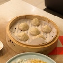 Free XLB (6 Pc) With $18 Spend!