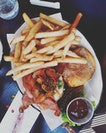 Best Burger!