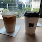 Mellower Coffee (Republic Plaza)