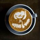 Coffee [~$5]
