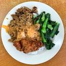 Economic Rice [~$4]