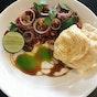 Sitka Eatinghouse & Wine Bar