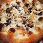 Alt. Pizza (Holland Village)