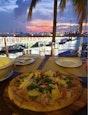 La Pizzeria at The Bridge & Beacon Bar