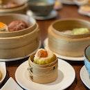 Si Chuan Dou Hua Restaurant (PARKROYAL on Beach Road)
