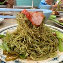 Joo Heng Noodle (Toa Payoh West Market & Food Centre)