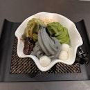 3 Flavour Bowl