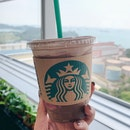 Starbucks (Mapletree Business City)