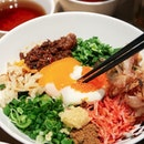 Japanese cuisine lovers, take note!