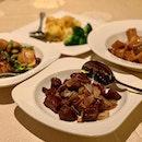 Amazing Chinese Food
