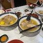 Lao Jiang Superior Soup (Link@896 KAP)