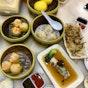 Restoran Jin Xuan Hong Kong 锦选香港特极点心 (Damansara Utama)
