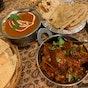 Daawat Tandoori (Pakistani & North Indian Cuisine