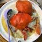 Melben Seafood (Ang Mo Kio)