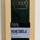 Lemuel Chocolate