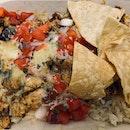 Burrito Bowl | $11.90