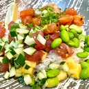 Customised Aloha Poke | $16.50