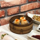 Dim Sum Not Cheap But Still One Of My Favourite Spots To Get Sum Dim Sum