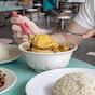 Hai Nan Hometown Curry (Ghim Moh Market & Food Centre)