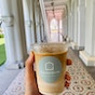 The Glasshouse - Specialty Coffee & Toast Bar