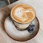 Craftsmen Specialty Coffee (Clarke Quay Central)